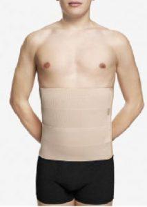 VOE compression garment 4014S