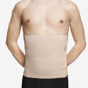 Korset perut VOE compression garment 4014S