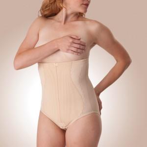 Korset paska melahirkan / post partum corset