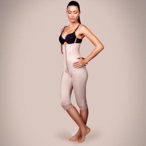 Compress Girdle
