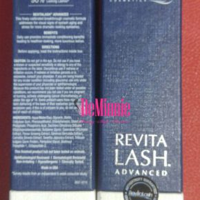 Revitalash & Revitabrow Advanced