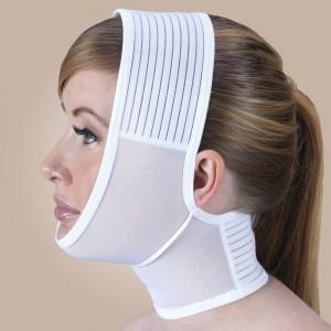 Face Band Design Veronique 210N