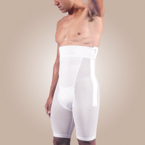 Design veronique male compression garment