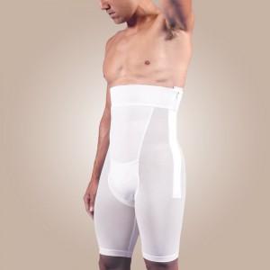 Design veronique male compression garment