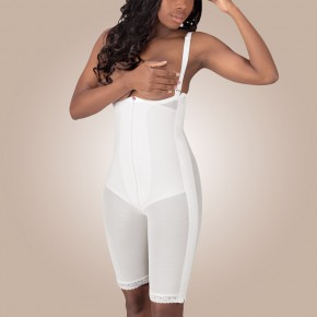Design veronique girdle