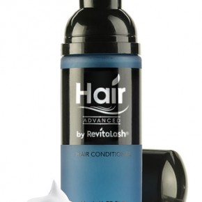 Serum penumbuh rambut Hair Advanced Revitalash