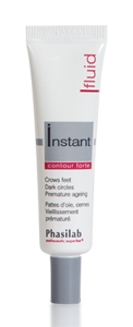 Instant Phasilab Aesthetic Skin Care