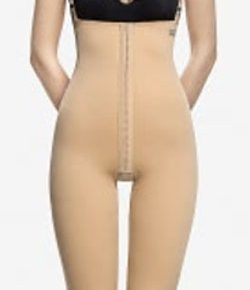 VOE compression garment 3009