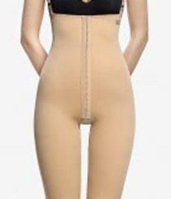 VOE compression garment 3009