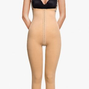 VOE compression garment 3012