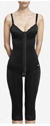 VOE compression garment 5003