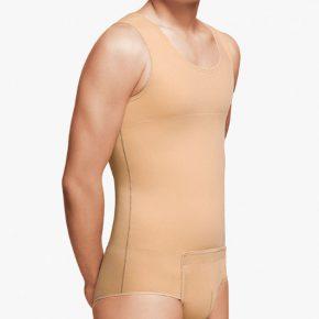 Korset Pria VOE Compression Garment 5005