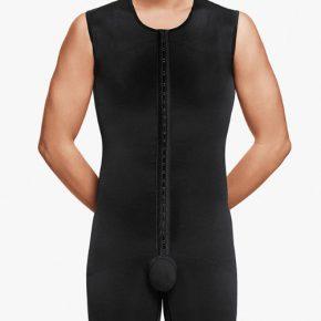 Korset Pria VOE Compression Garment 5006