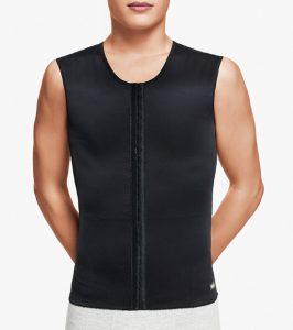 VOE Compression Garment 5007