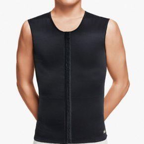 Korset Pria VOE Compression Garment 5007