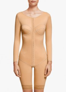 VOE Compression Garment 5011