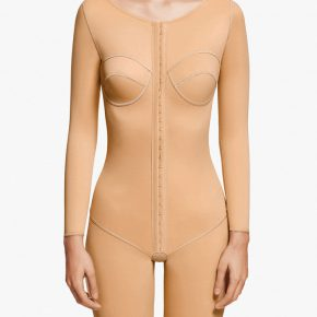 VOE Compression Garment 5011