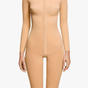 VOE Compression Garment 5012