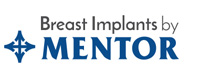 Implant Mentor
