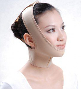 Face Band Olime A-02