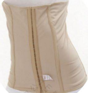Korset perut Olime Medical pressure garment