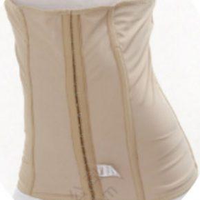 Olime Medical pressure garment
