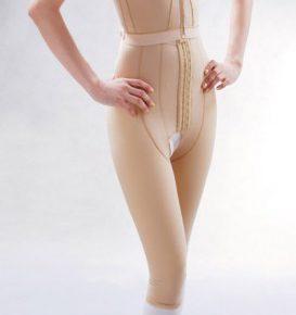 Olime Medical pressure garment B-05 A