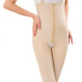 Medical Presure Garment Olime B-06