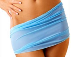 Operasi selaput dara Hymenoplasty