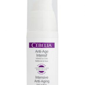Cebelia Medical Skin care