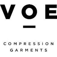 Korset operasi VOE